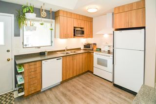 Photo 13: 199 Leahcrest Crescent in Winnipeg: Maples Residential for sale (4H)  : MLS®# 202114158