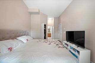 """Photo 12: 103 1330 GENEST Way in Coquitlam: Westwood Plateau Condo for sale in """"The Lanterns"""" : MLS®# R2620914"""