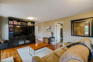 Photo 28: 62 ALPENWOOD Lane in Delta: Tsawwassen East House for sale (Tsawwassen)  : MLS®# R2496292