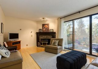 Photo 6: 52 Point Drive NW in Calgary: Point McKay Row/Townhouse for sale : MLS®# A1147727