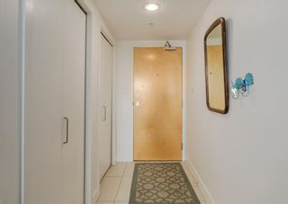 Photo 3: 1306 1110 11 Street SW in Calgary: Beltline Apartment for sale : MLS®# A1143469
