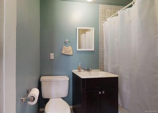 Photo 19: 1025 Wurtele Pl in Esquimalt: Es Rockheights Half Duplex for sale : MLS®# 840558