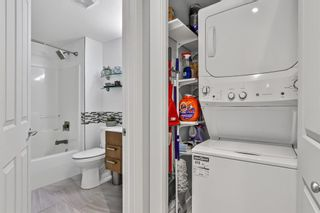 Photo 14: 321 107 Montane Road: Canmore Apartment for sale : MLS®# A1101356