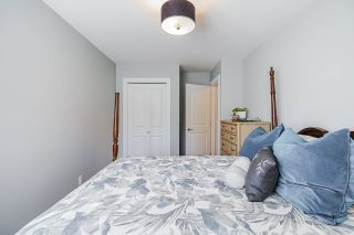 """Photo 35: 2327 CAMERON Crescent in Abbotsford: Abbotsford East House for sale in """"DEERWOOD ESTATES"""" : MLS®# R2531839"""