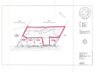 Photo 7: 1K1,1K2,1K3,1K Bissett Road in Cole Harbour: 16-Colby Area Vacant Land for sale (Halifax-Dartmouth)  : MLS®# 201818107