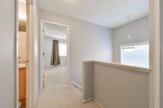 Photo 25: 825 MCALLISTER Crescent in Edmonton: Zone 55 House for sale : MLS®# E4262394