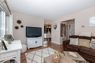 """Photo 3: 82 2905 NORMAN Avenue in Coquitlam: Ranch Park Townhouse for sale in """"PARKWOOD ESTATES"""" : MLS®# R2362487"""