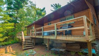 Photo 12: 101 Branch Road #16 Storm Bay RD in Kenora: Recreational for sale : MLS®# TB212460