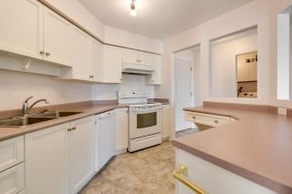 Photo 3: 309 31771 PEARDONVILLE Road in Abbotsford: Abbotsford West Condo for sale : MLS®# R2598689