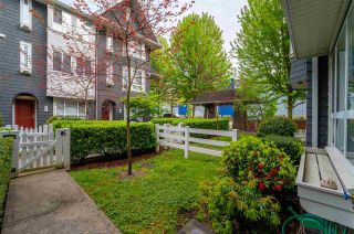 """Photo 4: 31 2418 AVON Place in Port Coquitlam: Riverwood Townhouse for sale in """"THE LINKS"""" : MLS®# R2578103"""