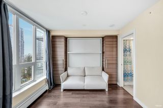 "Photo 14: 1812 13398 104 Avenue in Surrey: Whalley Condo for sale in ""University District"" (North Surrey)  : MLS®# R2614624"