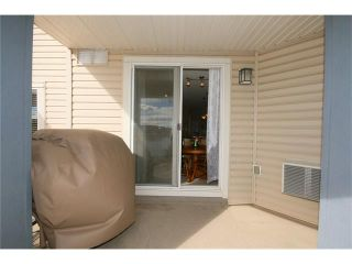 Photo 24: 206 120 COUNTRY VILLAGE Circle NE in Calgary: Country Hills Village Condo for sale : MLS®# C4028039