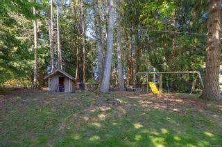 Photo 54: 1740 Lopez Pl in North Saanich: NS Dean Park House for sale : MLS®# 873603