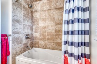 Photo 31: 12 Hawkfield Crescent NW in Calgary: Hawkwood Detached for sale : MLS®# A1120196