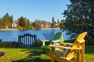 Photo 28: 946 Forshaw Rd in : Es Kinsmen Park House for sale (Esquimalt)  : MLS®# 860028