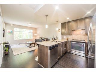 Photo 8: 508 2495 WILSON AVENUE in Port Coquitlam: Central Pt Coquitlam Condo for sale : MLS®# R2204780