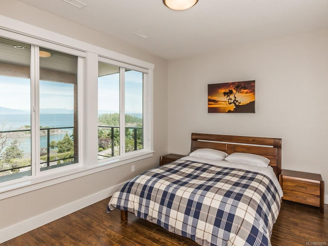 Photo 27: Photos: 3864 Gulfview Dr in NANAIMO: Na North Nanaimo House for sale (Nanaimo)  : MLS®# 824462