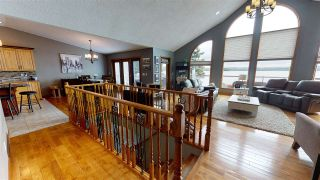 Photo 11: 13793 GOLF COURSE Road: Charlie Lake House for sale (Fort St. John (Zone 60))  : MLS®# R2488675