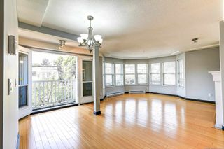 Photo 12: 204 5723 BALSAM Street in Vancouver: Kerrisdale Condo for sale (Vancouver West)  : MLS®# R2597878