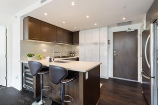 """Photo 12: 227 2008 PINE Street in Vancouver: False Creek Condo for sale in """"MANTRA"""" (Vancouver West)  : MLS®# R2620920"""