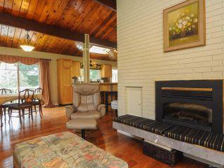 Photo 24: 1006 Anderton Rd in COMOX: CV Comox (Town of) House for sale (Comox Valley)  : MLS®# 726020