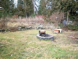 Photo 11: A18 920 Whittaker Rd in COBBLE HILL: ML Malahat Proper Manufactured Home for sale (Malahat & Area)  : MLS®# 600344
