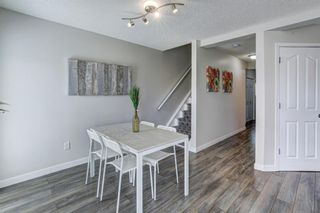 Photo 12: 161 Bayside Point SW: Airdrie Row/Townhouse for sale : MLS®# A1106831