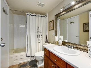 Photo 14: 408 1345 COMOX Street in Vancouver: West End VW Condo for sale (Vancouver West)  : MLS®# R2168839