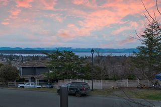 Photo 44: 2728 Penfield Rd in : CR Willow Point House for sale (Campbell River)  : MLS®# 863562
