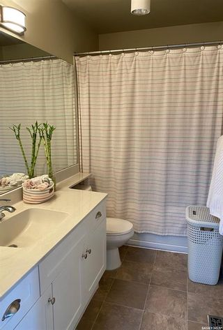 Photo 34: 1210 Wright Crescent in Saskatoon: Arbor Creek Residential for sale : MLS®# SK852548