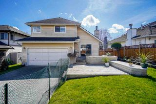 """Photo 29: 94 RICHMOND Street in New Westminster: Fraserview NW House for sale in """"Fraserview"""" : MLS®# R2563757"""