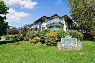 Photo 20: 308 3900 Shelbourne St in Saanich: SE Cedar Hill Condo for sale (Saanich East)  : MLS®# 874690
