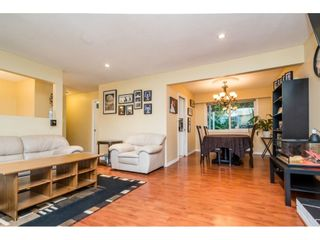 Photo 5: 3078 CARLA Court in Abbotsford: Abbotsford West House for sale : MLS®# R2509746