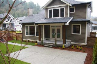 "Photo 13: 25 1885 COLUMBIA VALLEY Road: Lindell Beach House for sale in ""AQUADEL CROSSING"" (Cultus Lake)  : MLS®# R2250005"