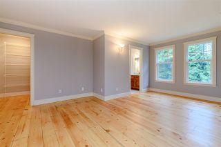 """Photo 15: 15612 37A Avenue in Surrey: Morgan Creek House for sale in """"Morgan Creek"""" (South Surrey White Rock)  : MLS®# R2539024"""