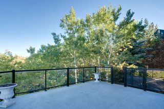 Photo 9: 11 Spring Valley Close SW in Calgary: Springbank Hill Detached for sale : MLS®# A1149367