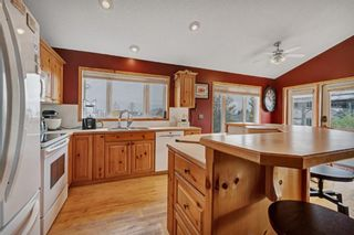 Photo 5: 14 Westpoint Drive: Didsbury Detached for sale : MLS®# A1041477