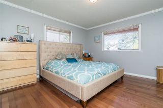 Photo 18: 34276 OLD YALE Road in Abbotsford: Central Abbotsford House for sale : MLS®# R2536613