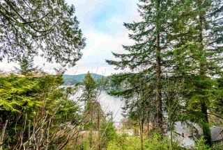 Photo 8: 2691 PANORAMA Drive in North Vancouver: Deep Cove Land for sale : MLS®# R2535182