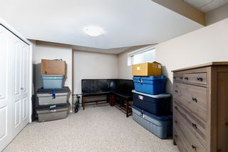 Photo 21: 1918 HAMMOND Place in Edmonton: Zone 58 House for sale : MLS®# E4249122