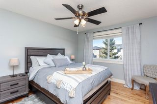 Photo 19: 544 Cougar Ridge Drive SW in Calgary: Cougar Ridge Detached for sale : MLS®# A1087689