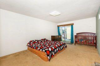 Photo 14: Condo for sale : 3 bedrooms : 7407 Waite Drive #A & B in La Mesa