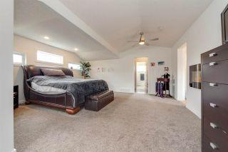 Photo 34: 10939 80 Avenue in Edmonton: Zone 15 House for sale : MLS®# E4248952