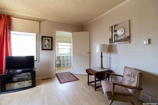 Photo 8: 467 Iroquois Street West in Moose Jaw: Westmount/Elsom Residential for sale : MLS®# SK848902