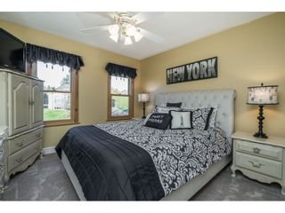 "Photo 22: 12236 56 Avenue in Surrey: Panorama Ridge House for sale in ""Panorama Ridge"" : MLS®# R2530176"