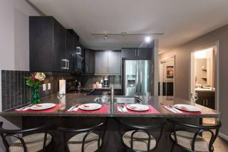 Photo 6: 1802 210 15 Avenue SE in Calgary: Beltline Apartment for sale : MLS®# A1138805