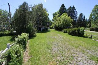 Photo 8: 4 Saturn Lane in Kawartha Lakes: Rural Eldon House (Bungalow) for sale : MLS®# X5185780