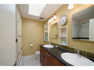 Photo 12: 1616 W 66TH Avenue in Vancouver: S.W. Marine House for sale (Vancouver West)  : MLS®# V1067169