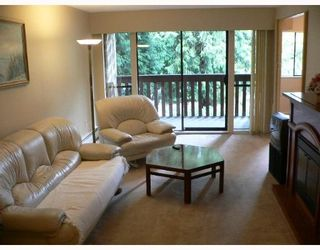 Photo 2: 14 1923 Purcell Way in North Vancouver: Lynnmour Condo for sale : MLS®# V641746