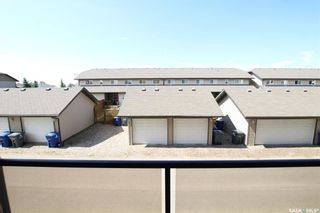 Photo 18: 104 115 Willowgrove Crescent in Saskatoon: Willowgrove Residential for sale : MLS®# SK779400